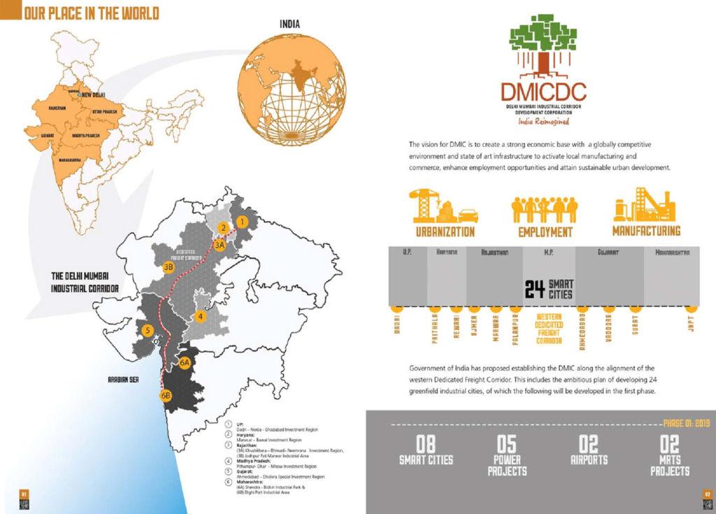 dmic-place