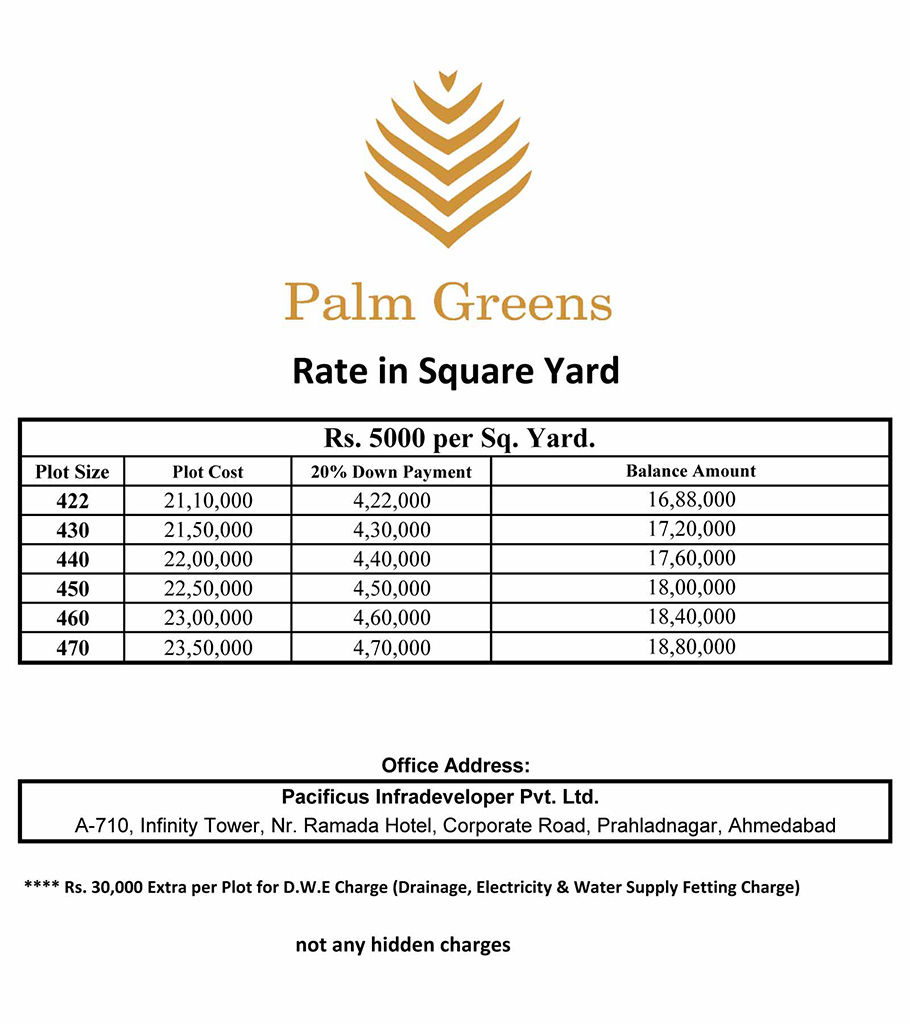 Price in Yard - Low Resolution-910-1024