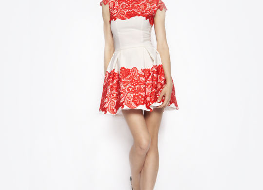 Dresses4